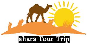 Sahara Tour Trips